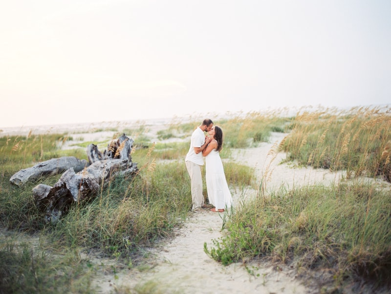 engagement-north-carolina-bald-head-island.jpg