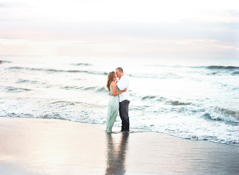 engagement-north-carolina-kure-beach.jpg