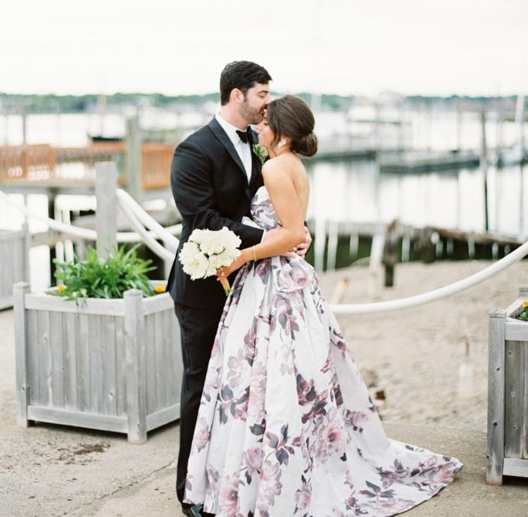 longshore-pavilion-norwalk-connecticut-wedding-photographers-36-min.jpg