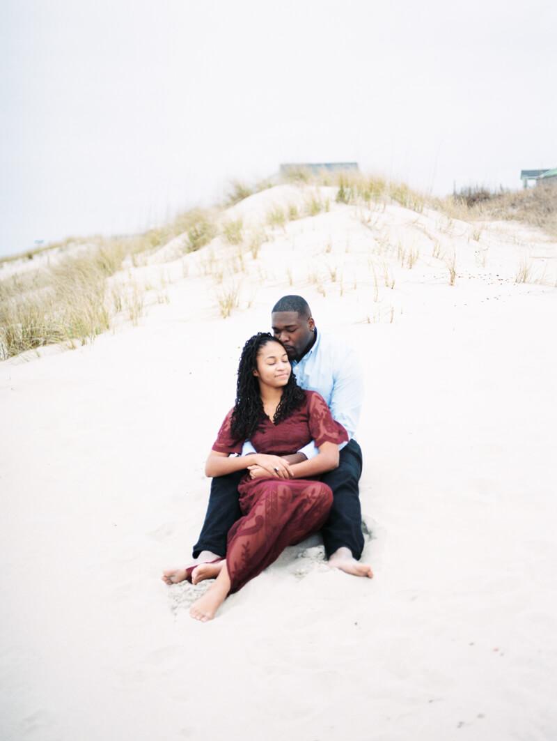 emerald-isle-nc-engagement-african-american-5.jpg