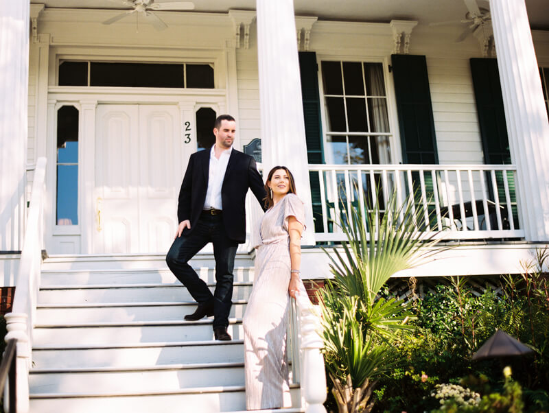 styled-engagement-shoot-wilmington-nc-10.jpg