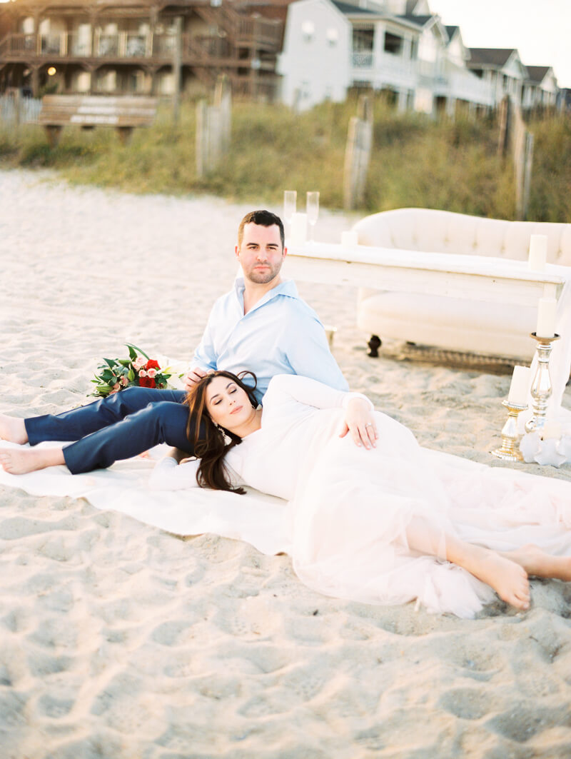 styled-engagement-shoot-wilmington-nc-22.jpg