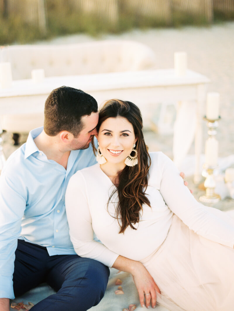styled-engagement-shoot-wilmington-nc-7.jpg