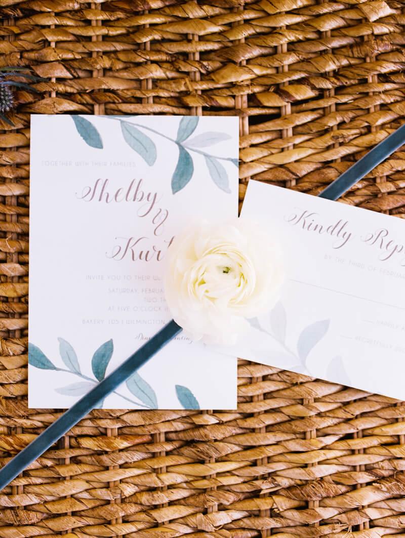 bakery-105-wedding-photos-wilmington-nc-17.jpg
