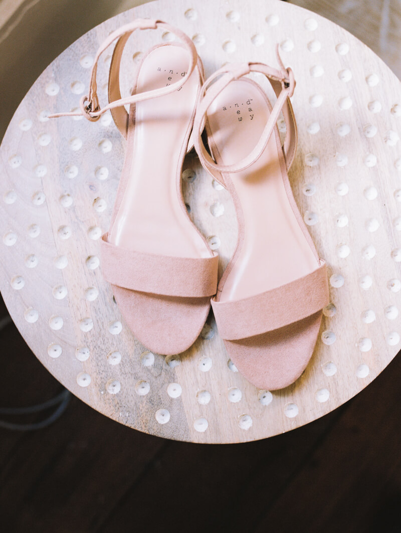 bakery-105-wedding-photos-wilmington-nc-19.jpg