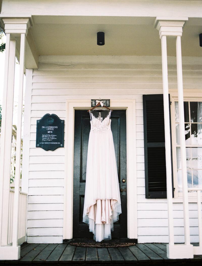 bakery-105-wedding-photos-wilmington-nc-27.jpg