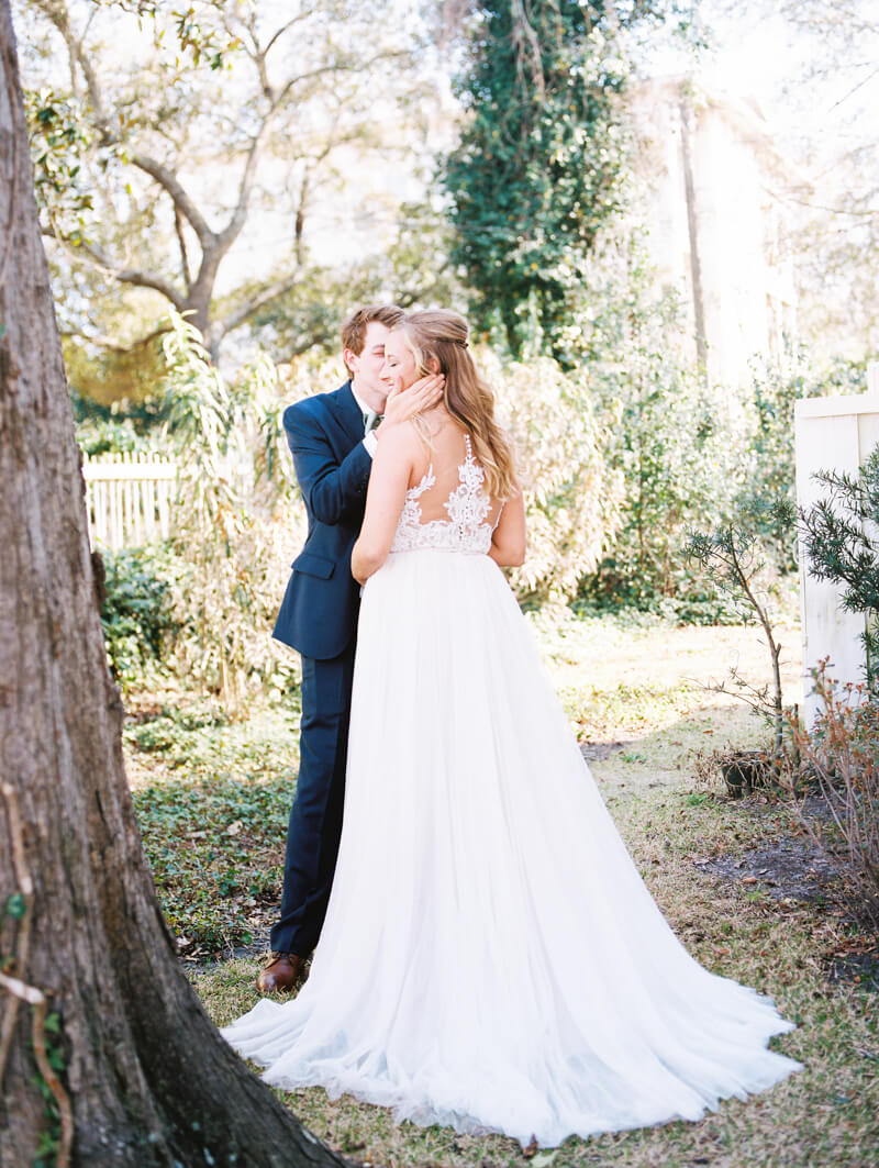 bakery-105-wedding-photos-wilmington-nc-20.jpg