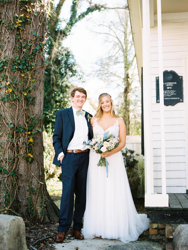 bakery-105-wedding-photos-wilmington-nc-28.jpg