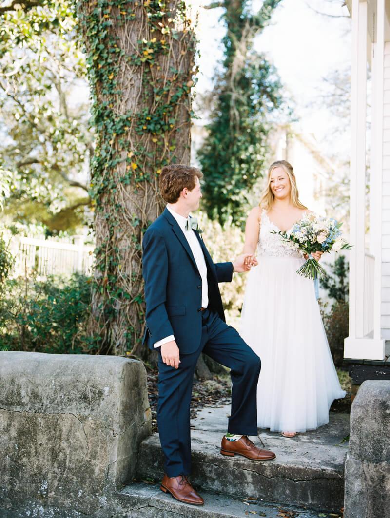 bakery-105-wedding-photos-wilmington-nc-30.jpg