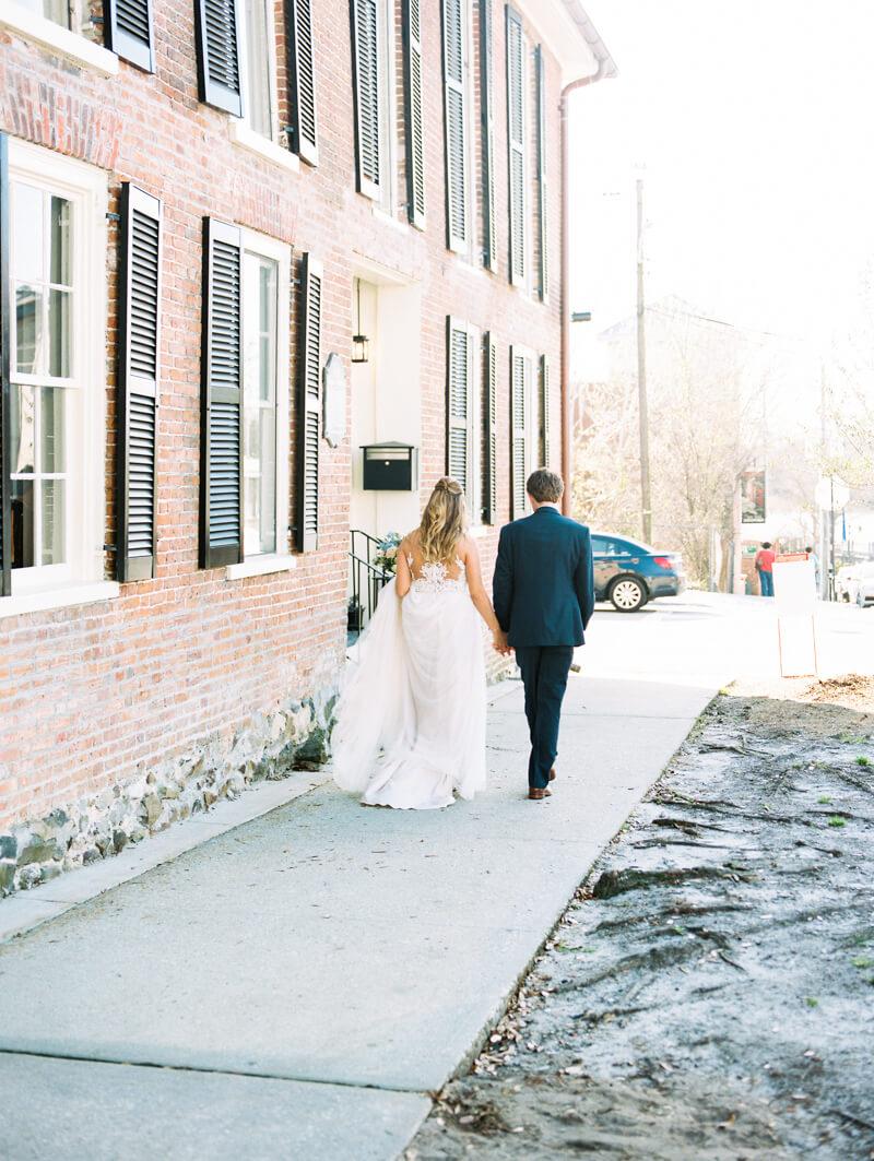 bakery-105-wedding-photos-wilmington-nc-31.jpg