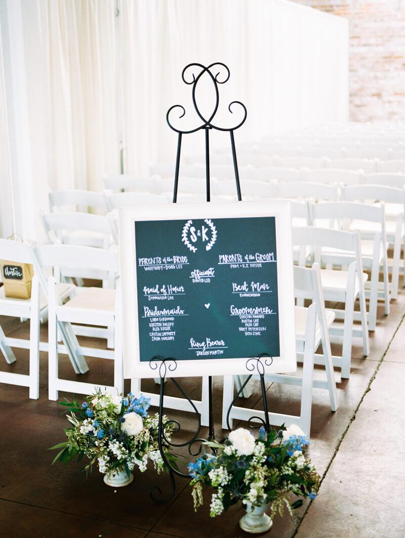 bakery-105-wedding-photos-wilmington-nc-10.jpg