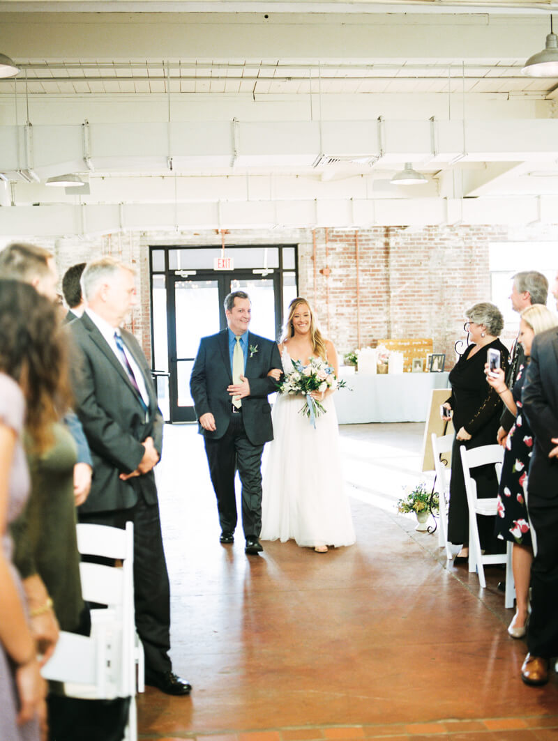 bakery-105-wedding-photos-wilmington-nc-11.jpg