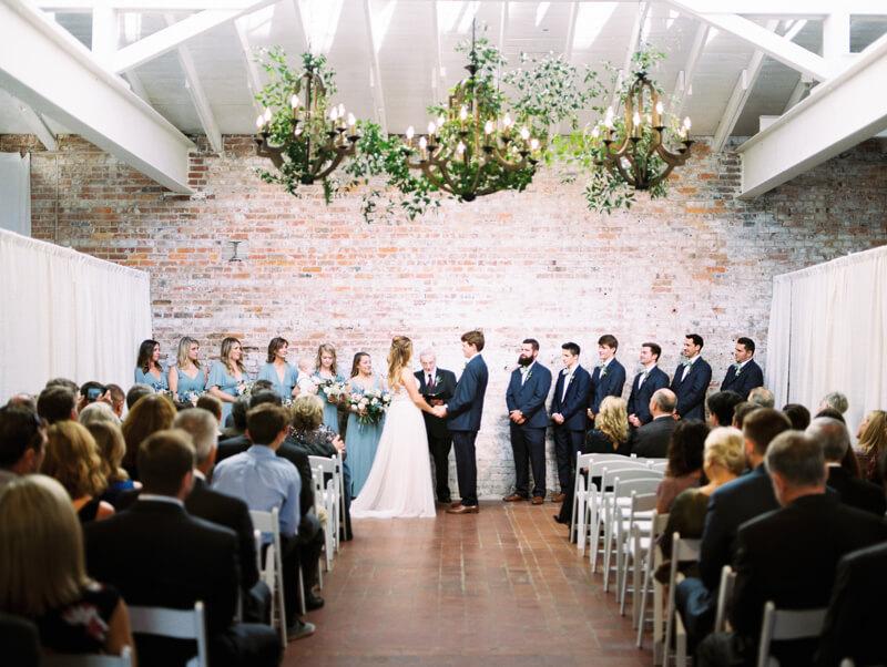 bakery-105-wedding-photos-wilmington-nc-12.jpg