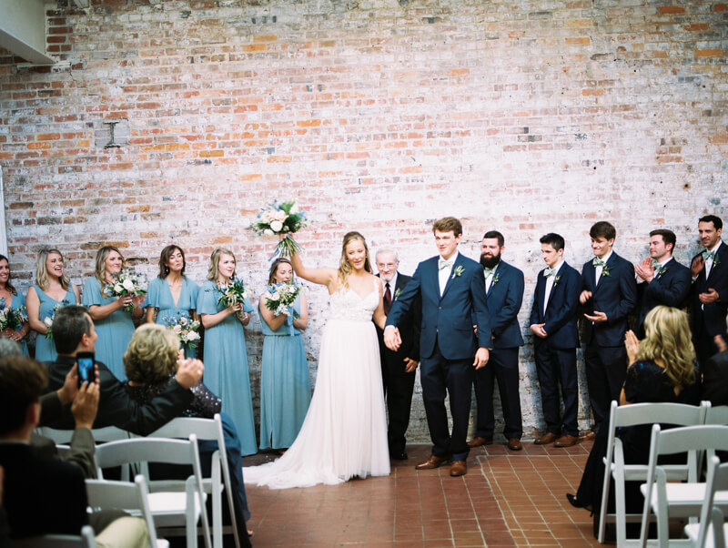 bakery-105-wedding-photos-wilmington-nc-13.jpg