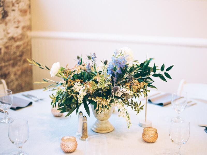bakery-105-wedding-photos-wilmington-nc-43.jpg