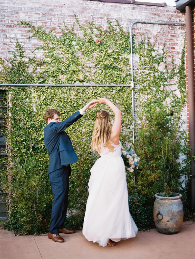 bakery-105-wedding-photos-wilmington-nc-38.jpg