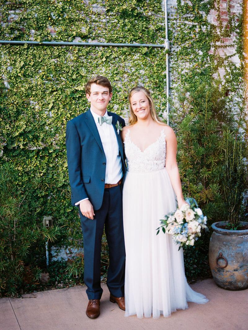 bakery-105-wedding-photos-wilmington-nc-7.jpg