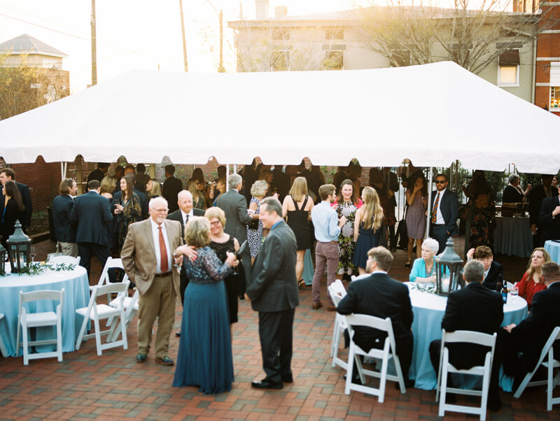 bakery-105-wedding-photos-wilmington-nc-40.jpg