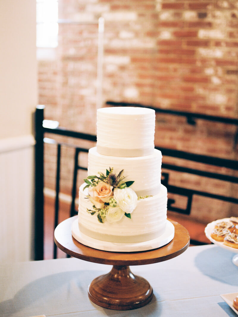 bakery-105-wedding-photos-wilmington-nc-41.jpg