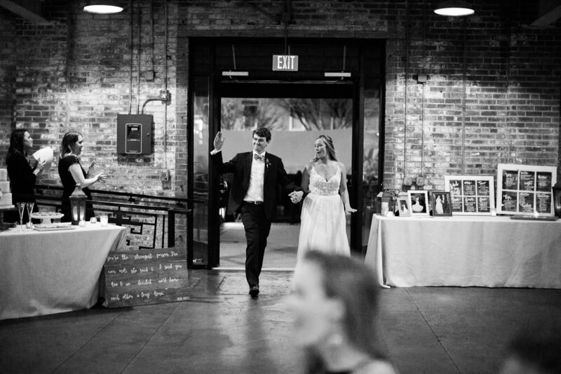 bakery-105-wedding-photos-wilmington-nc.jpg