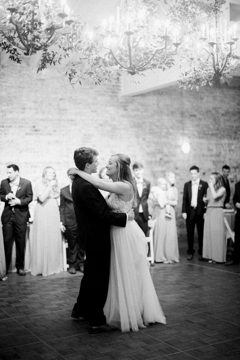bakery-105-wedding-photos-wilmington-nc-2.jpg