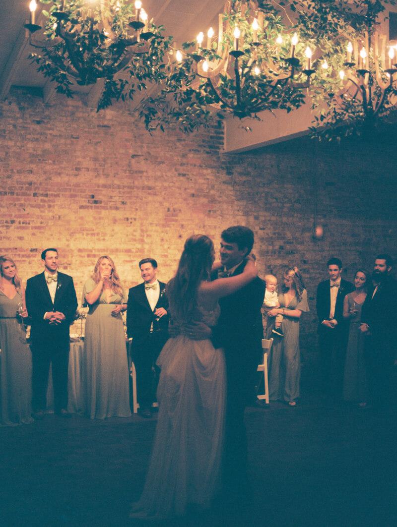 bakery-105-wedding-photos-wilmington-nc-21.jpg