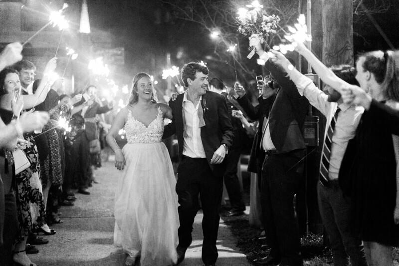 bakery-105-wedding-photos-wilmington-nc-3.jpg