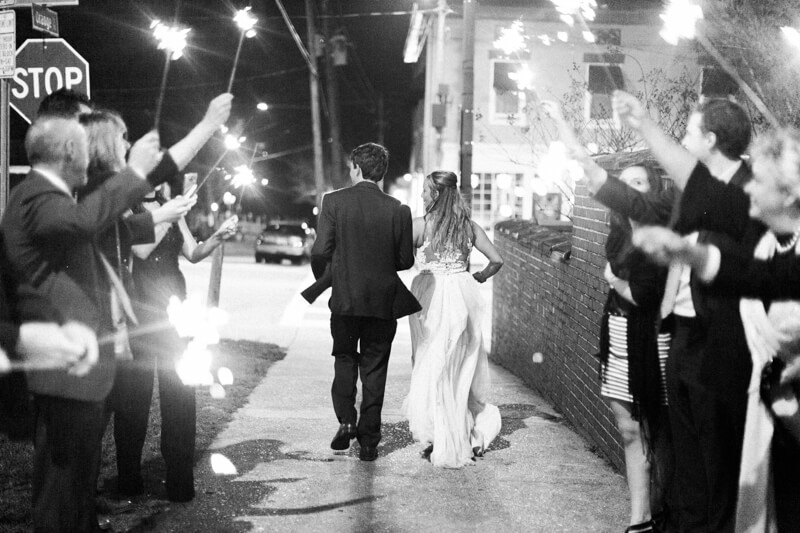 bakery-105-wedding-photos-wilmington-nc-4.jpg