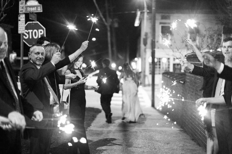 bakery-105-wedding-photos-wilmington-nc-5.jpg
