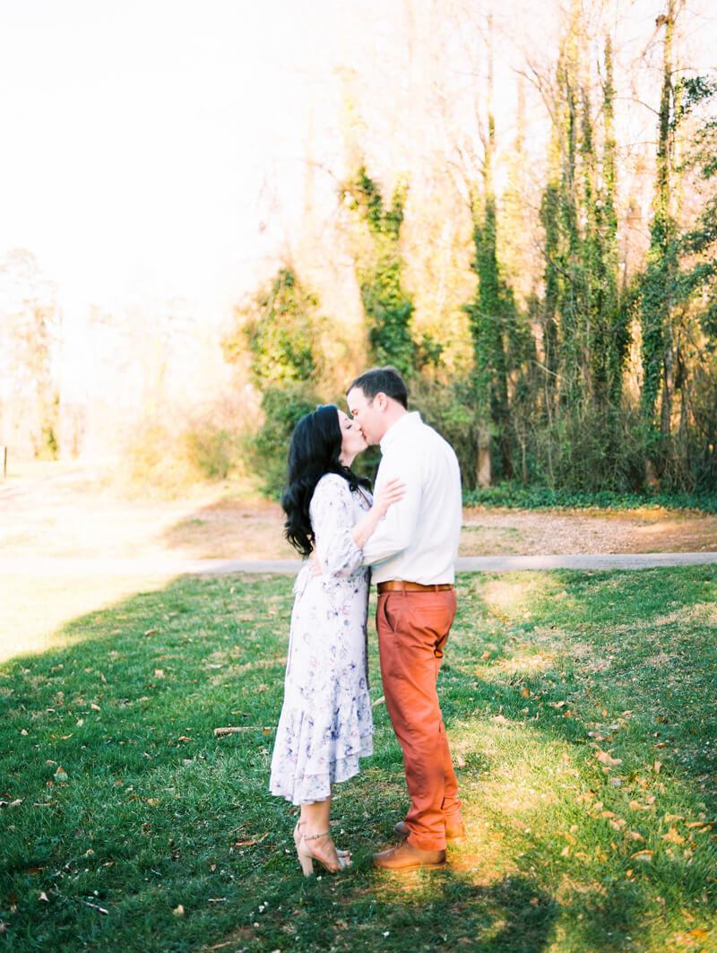reynolda-village-engagement-photos-winston-salem.jpg