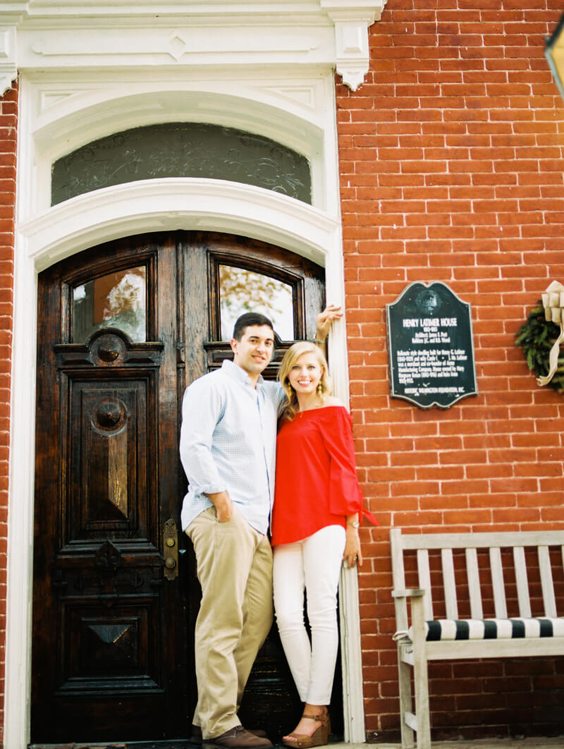 downtown-wilmington-engagement-photographers-22.jpg