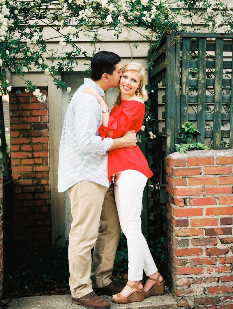 downtown-wilmington-engagement-photographers-35.jpg
