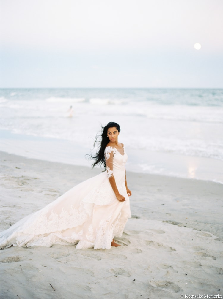 Wilmington-NC-Wedding-Photographers.jpg