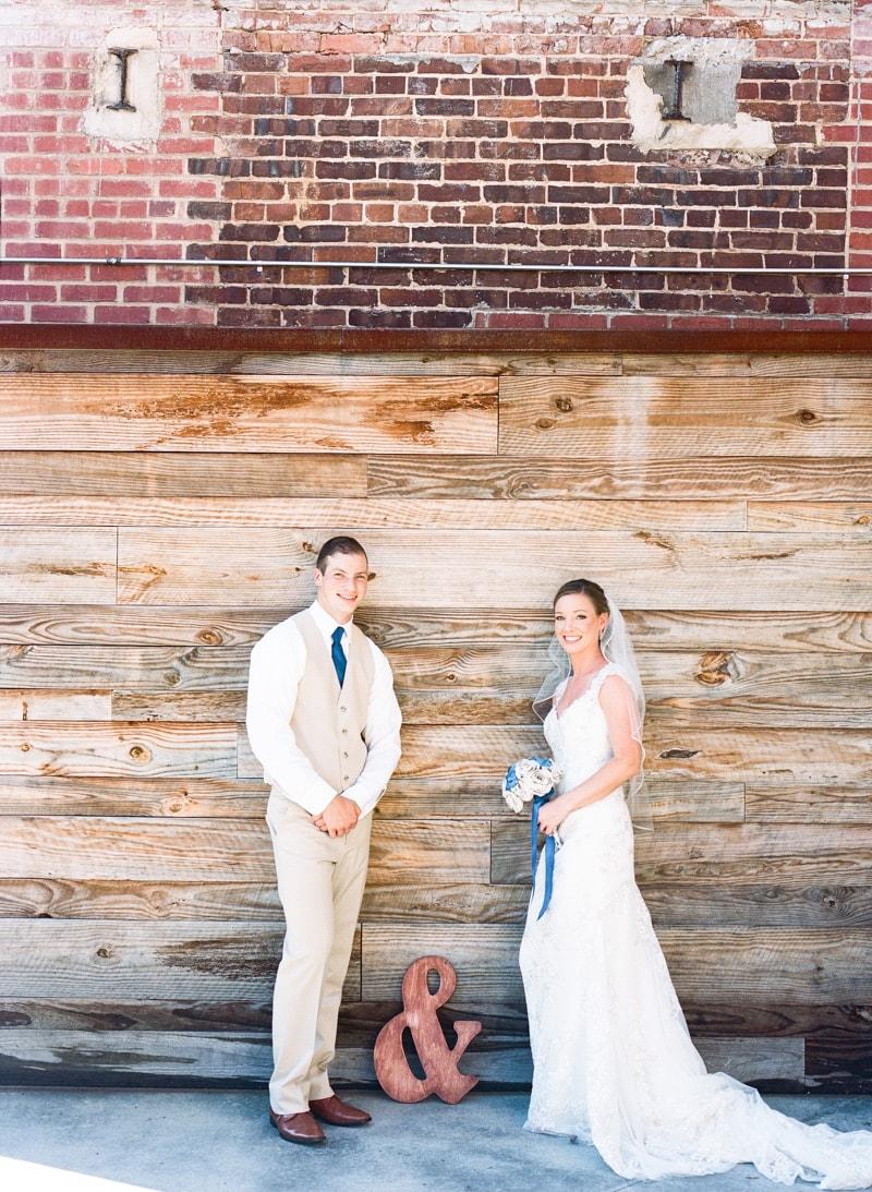 Durham-NC-Wedding-Photographers.jpg