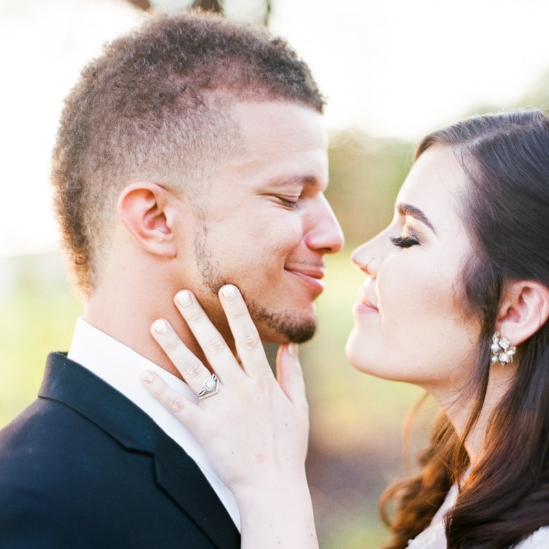 jacksonville-nc-wedding-photographers-1.jpg