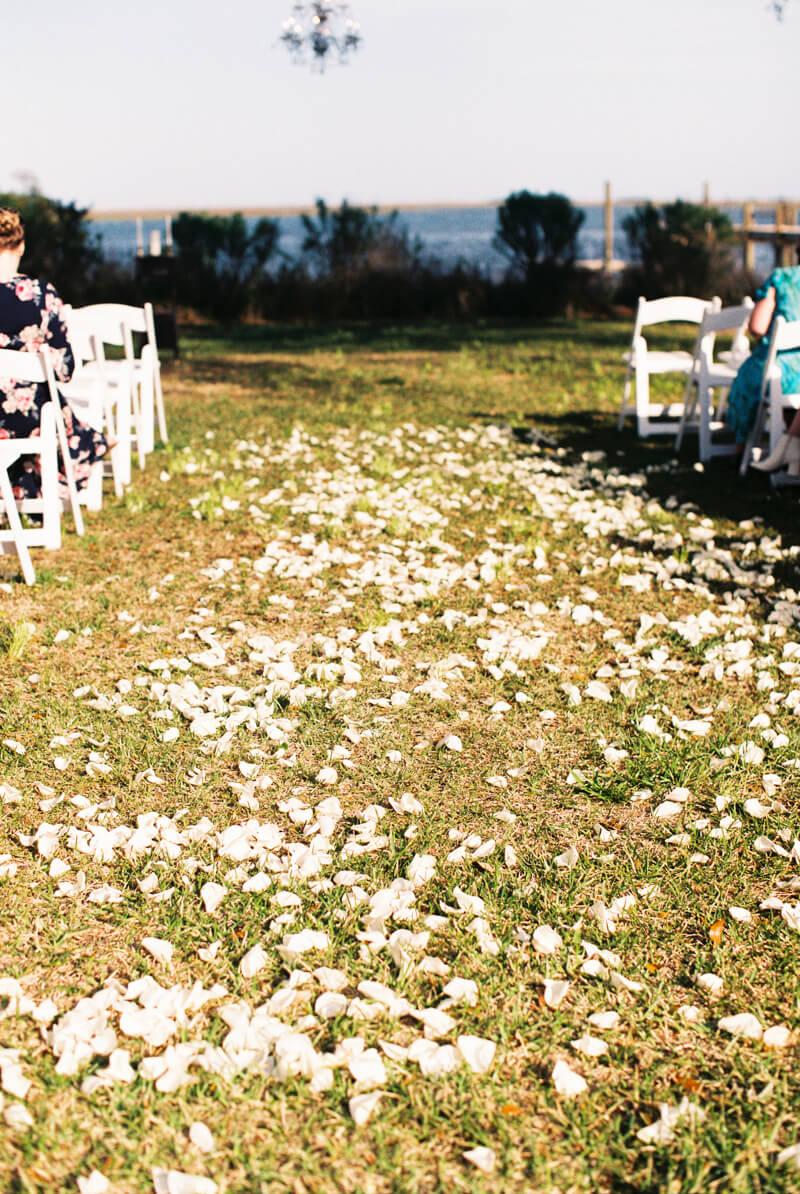 marker-137-wedding-wilmington-nc-photos-12.jpg