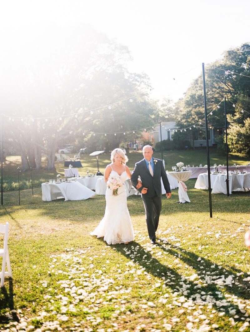 marker-137-wedding-wilmington-nc-photos-24.jpg