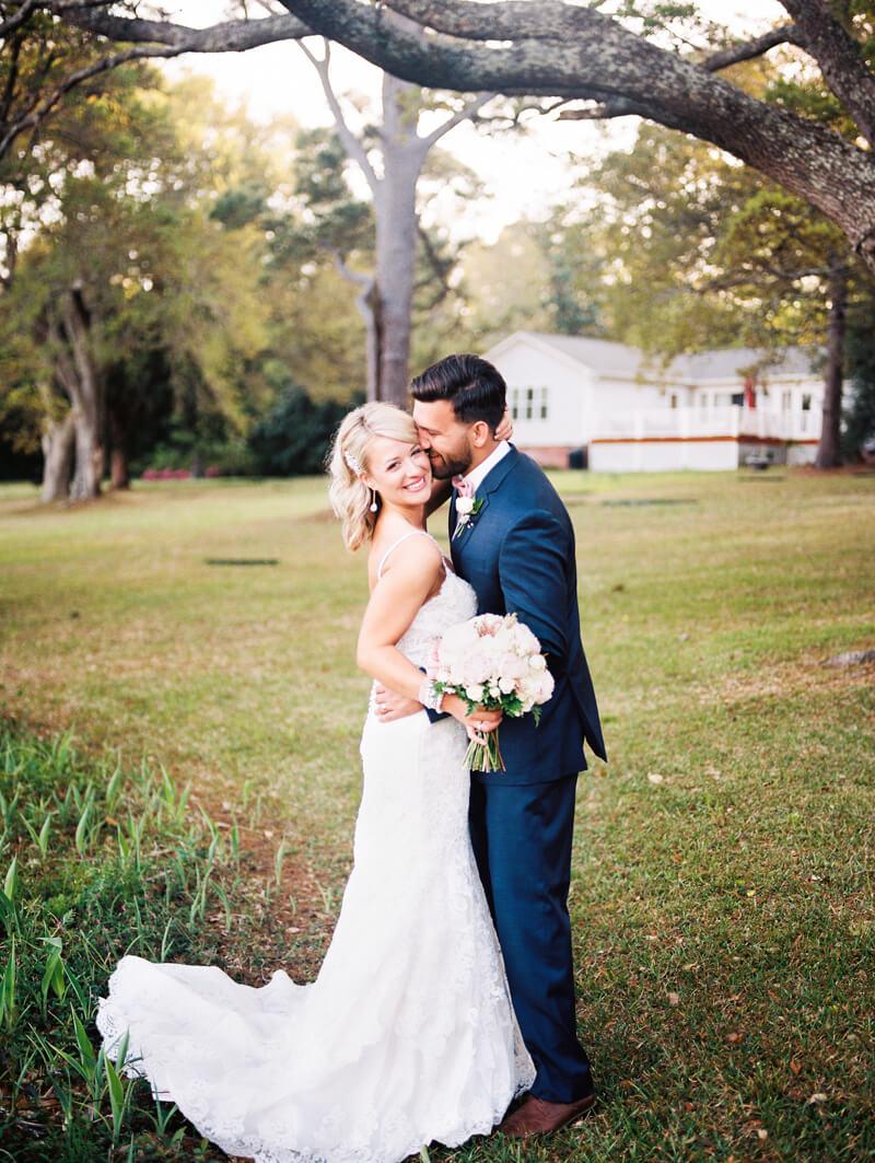 marker-137-wedding-wilmington-nc-photos-32.jpg