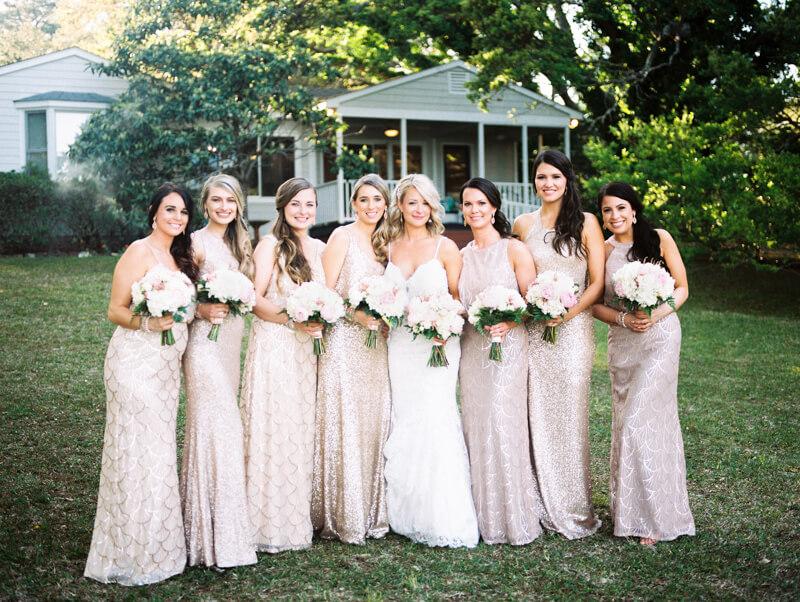 marker-137-wedding-wilmington-nc-photos-27.jpg