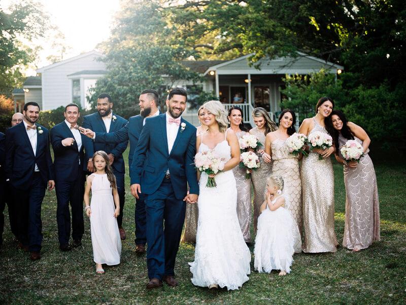 marker-137-wedding-wilmington-nc-photos-29.jpg