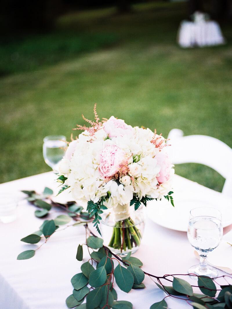 marker-137-wedding-wilmington-nc-photos-41.jpg