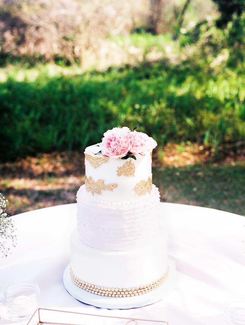 marker-137-wedding-wilmington-nc-photos-22.jpg