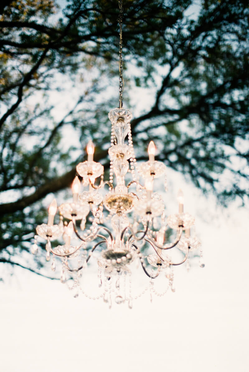 marker-137-wedding-wilmington-nc-photos-15.jpg