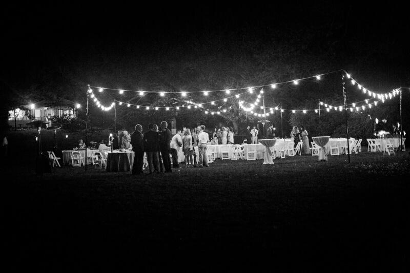 marker-137-wedding-wilmington-nc-photos-5.jpg