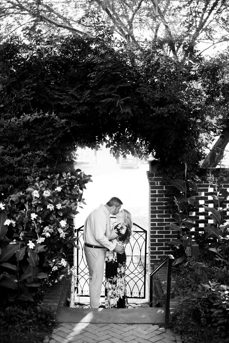 wilmington-nc-engagement-pics-fine-art-film-2.jpg