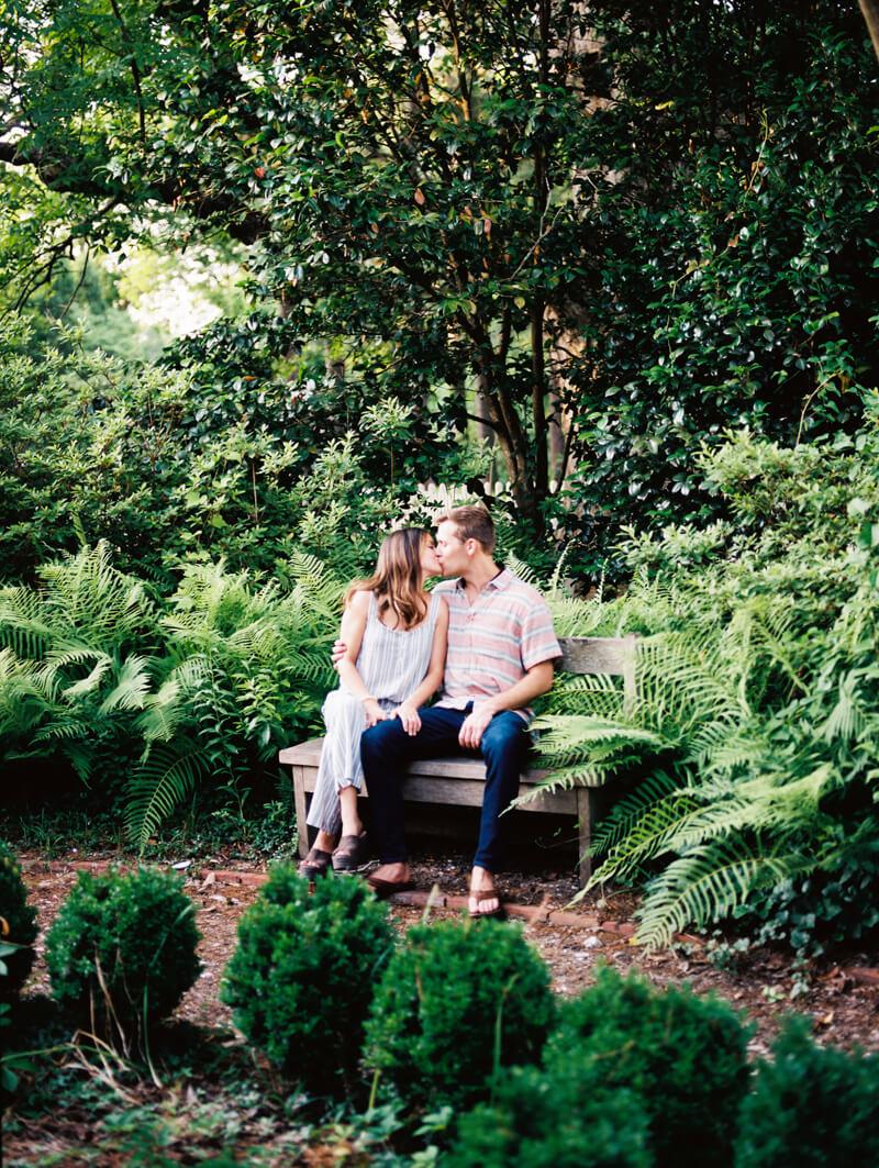 bath-nc-engagement-photos-film-photography-9.jpg