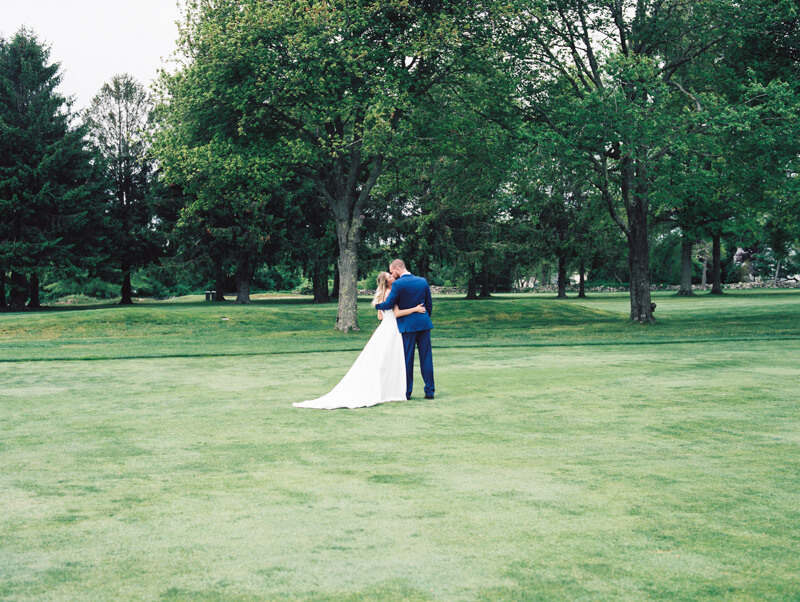 harkness-memorial-park-wedding-connecticut-27.jpg