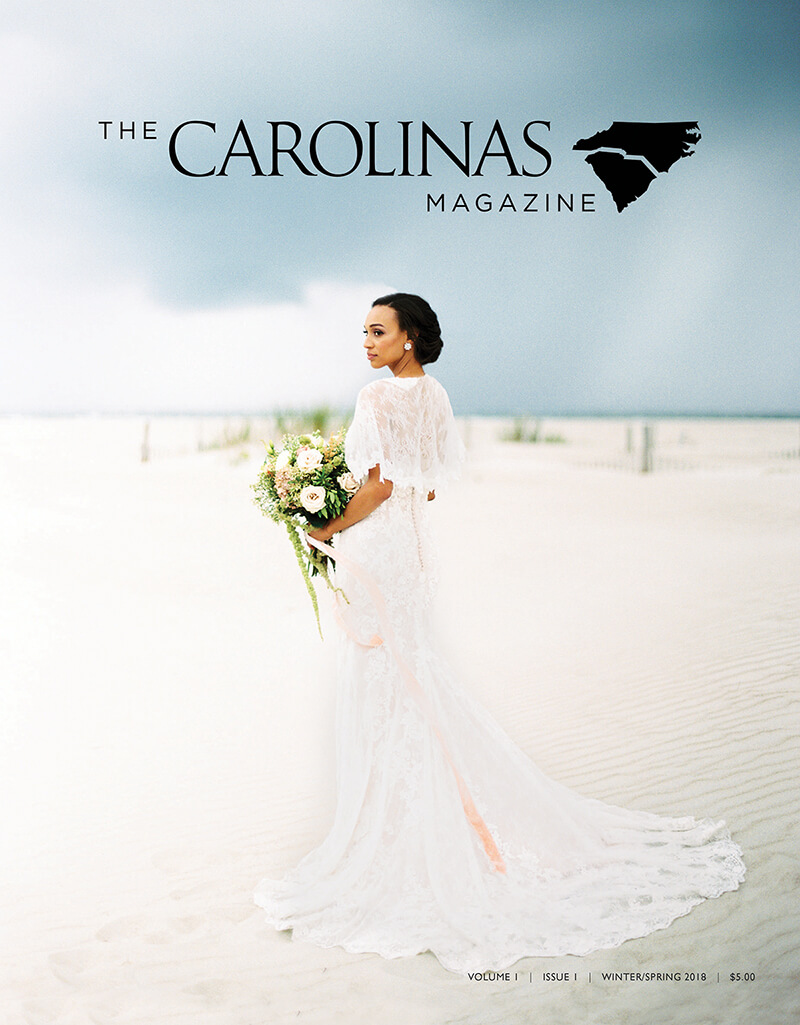 the-carolinas-magazine-feature.jpg
