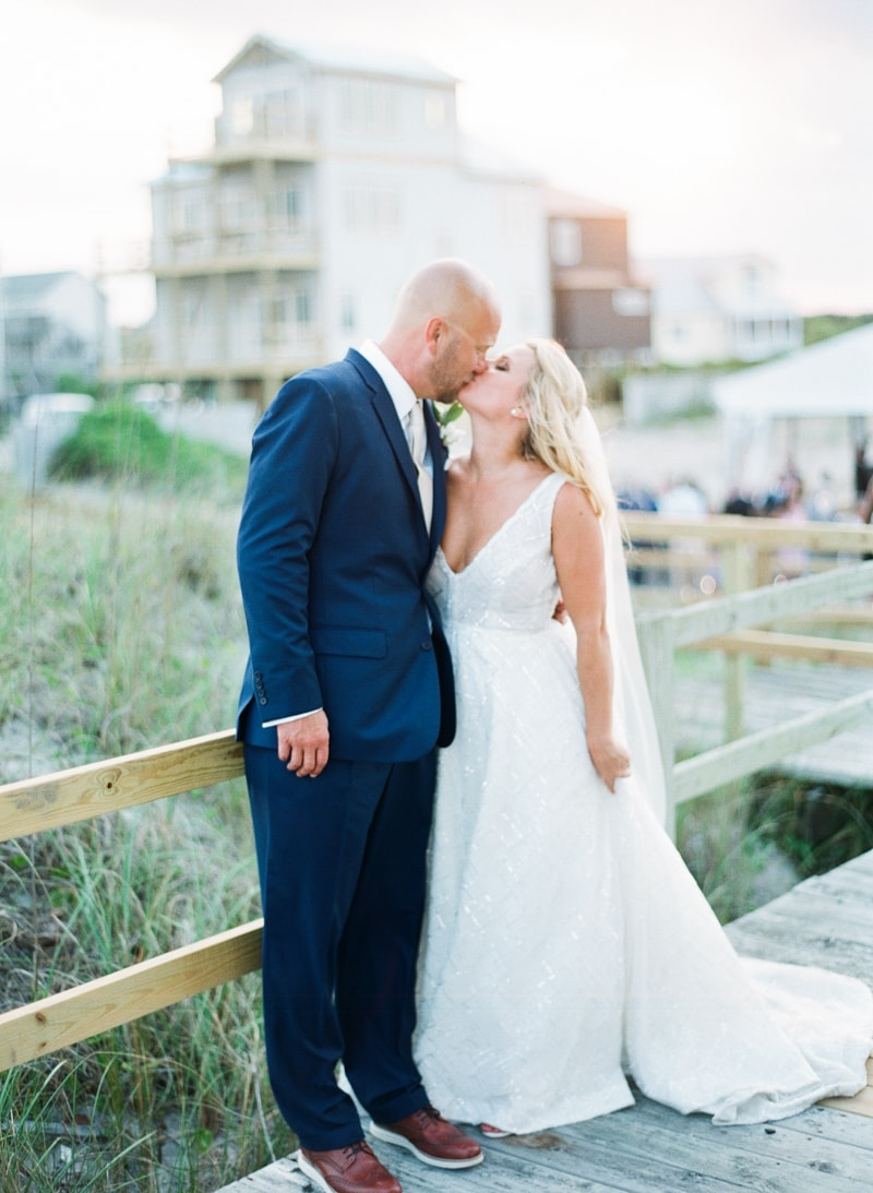 Topsail+Island+Wedding+Photographers.jpg