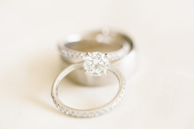 emerald-isle-nc-wedding-pictures.jpg